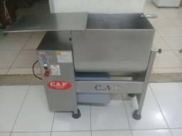 Misturadeira de carne M-61 caf Pouco uso