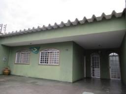 Casa - Taguatinga Sul - QSA 13