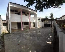 Casa imperdível em Itamaracá