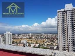 Apartamento de 4 quartos em Itaparica Cód.: 2811D