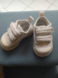 Tênis baby GAP original