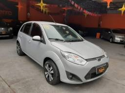 Ford - Fiesta 2013 1.6 completo