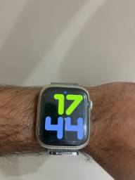 Apple Watch 5 44mm