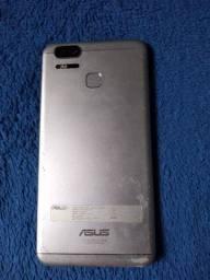 Celular azus  ZenFone 31