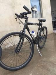 Vendo totem bike muito boa