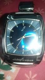 Relógio Chilli beans original...V/T em celular  Samsung.