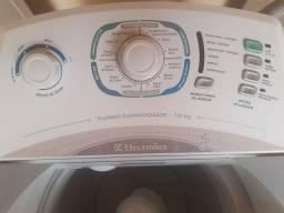 Eletrolux 10kg