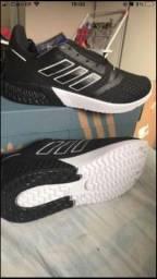 Tênis Sport adidas