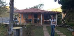 Chácara em Itapeva - Minas Gerais