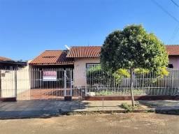 Conjunto habitacional Horácio Cabral