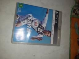 FIFA 19.....PS3