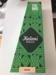 Ukulele Kalani Soprano