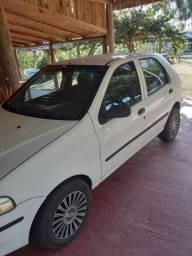 Fiat Palio 2003 Completo