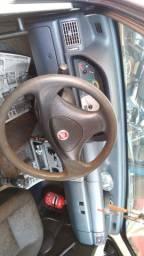 Fiat uno mille 2012/12