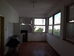 Casa de cinco quartos Para venda na Barra.Denise Leal 71#99700*7780