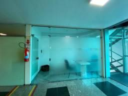 Alugo sala sobreloja ed. monumental/tropical