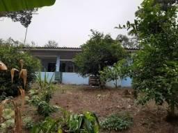 Chácara de 3.887m2 Com Casa em Bocaiuva do Sul - Estudo Propostas
