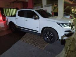 S10 4x4 ltz diesel carro impecavel