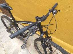 Bicicleta Soul Ace Shimano Tam M