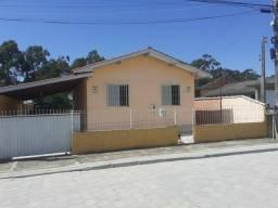 Vendo 02 casas em Laguna, ou troco por casa ou apto em palhoça