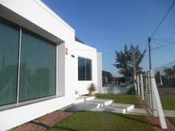 Casa linda alto padrão no centro em Cidreira