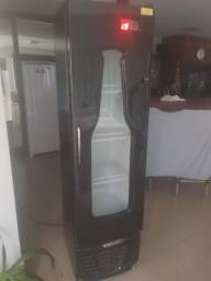 Cervejeira (freezer)