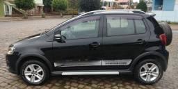 VW Volkvagen Crossfox 2011 motor 1.6 completo TOP Abaixo de tabela