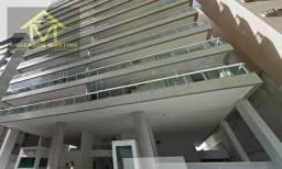 Apartamento 4 quartos na Praia da Costa Cód.: 16582F