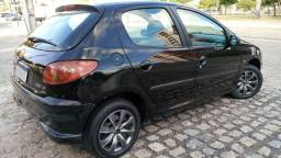 Vendo/Troco 2008 Completo 1.4 Novinho !!!