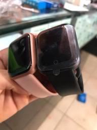 Relógio inteligente D20, SmartWatch