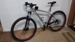 Bicicleta - Audax