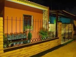 Excelente Casa a venda em condomínio (promoção)
