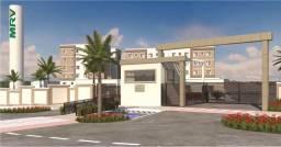 PR - Apartamento à venda no Norte Boulervard Residencial