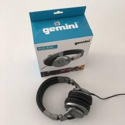 Fone DJ djx-500 Gemini