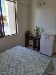 Alugo quarto para mulher na Pituba R$750,00