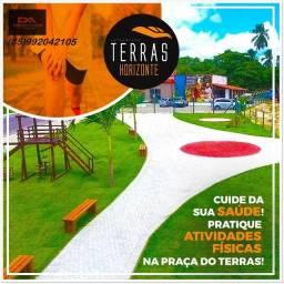 Terras Horizonte >> melhores lote >
