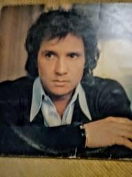 LpRoberto Carlos 1978