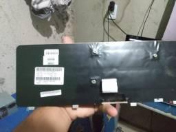 Teclado Notebook - pk1302e01v0