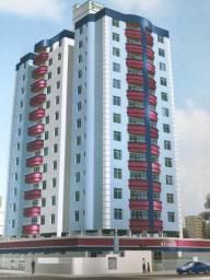 2322 Apartamento em Campinas