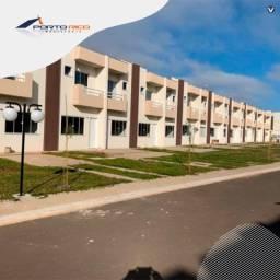 Grande oportunidade de Investimento Kit Net Ponta Grossa