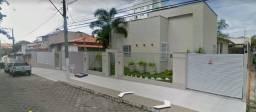 CasaluxoLinharesCentro250m2-450m2Área-ES-Alto Padrão-Beto Rosa Imóveis