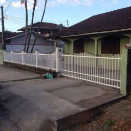 Alugo Casa 3 Dorm. Vila Nova Joinville