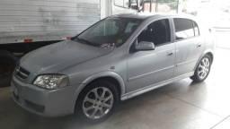 Astra 140cv
