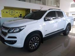 S10 HIGH COUNTRY DD4A OPORTUNIDADE UNICO DONO