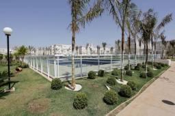 Apartamento Palacio Imperial, Reserva Real, 2 Quartos e 1 Banheiro