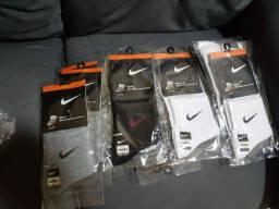 Meias Nike