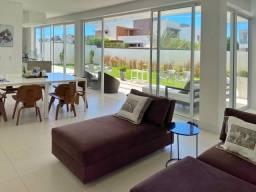 Casa espetacular para vender em intermares condomínio fechado