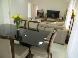 Apartamento com 3 quartos para venda no Edifício Península de Maraú em Bauru - SP