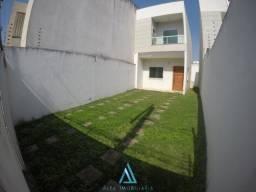 SC- Casa Duplex Com 3 Quartos e 2 Suites Em Manguinhos