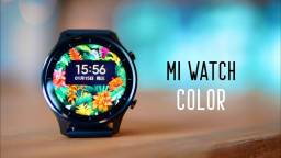 Xiaomi Mi Watch Color (Idioma Inglês)